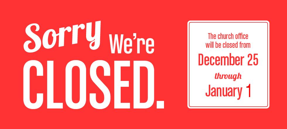 Christmas-Closed-Web.jpg