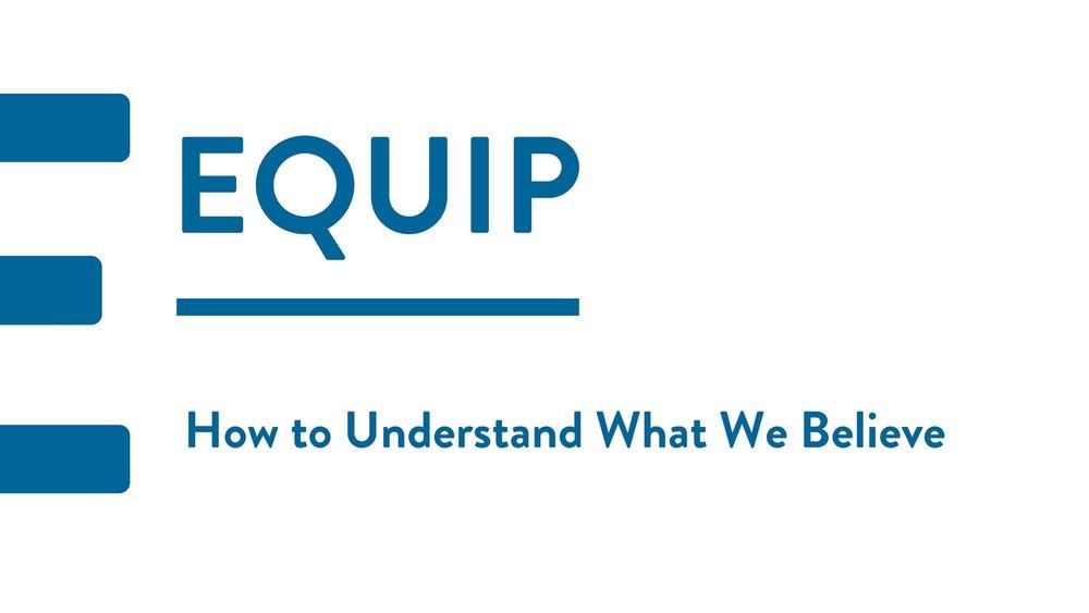 Equip - Believe(HD).jpg