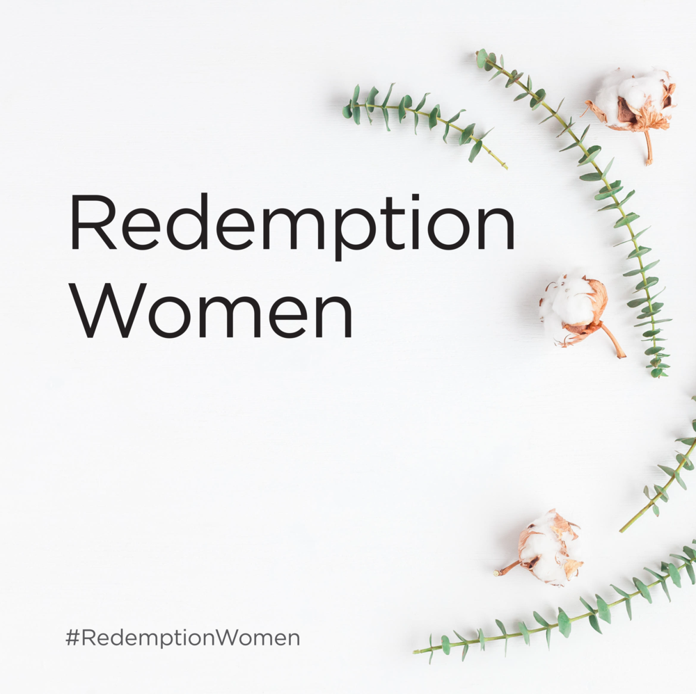 Redemption Women 1080 x 1080 vf.jpg