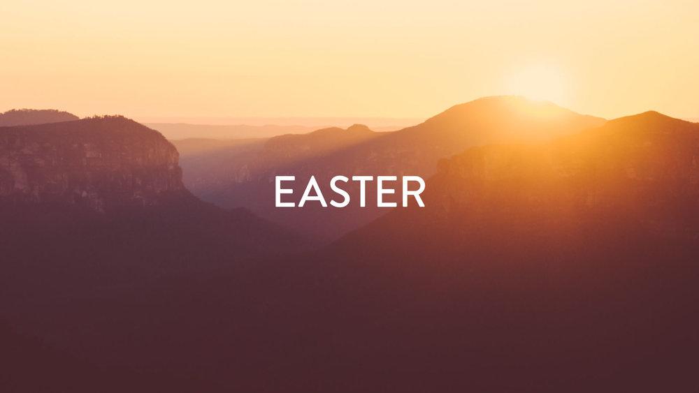 Easter-HD.jpg