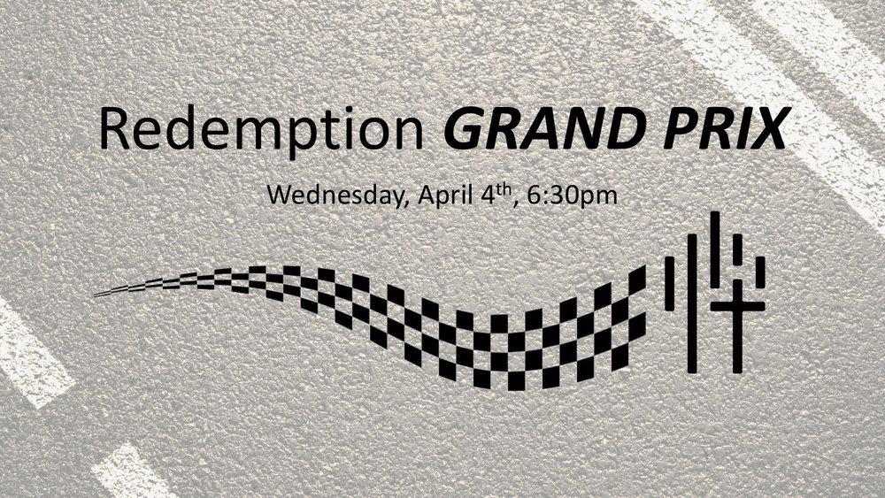 GrandPrix.jpg