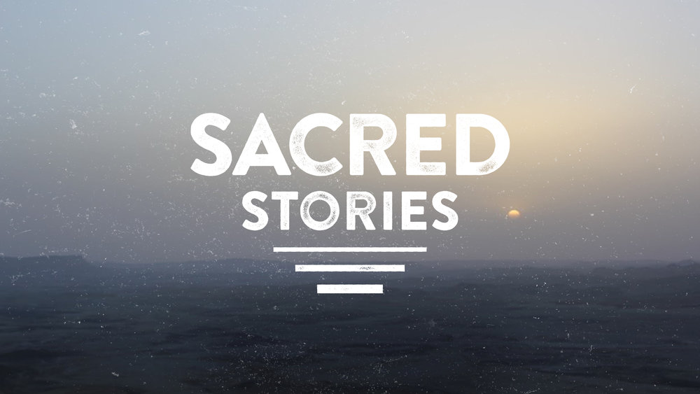 SacredStories-HD.jpg