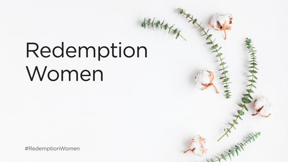 Redemption Women 1920 x 1080 vf.jpg