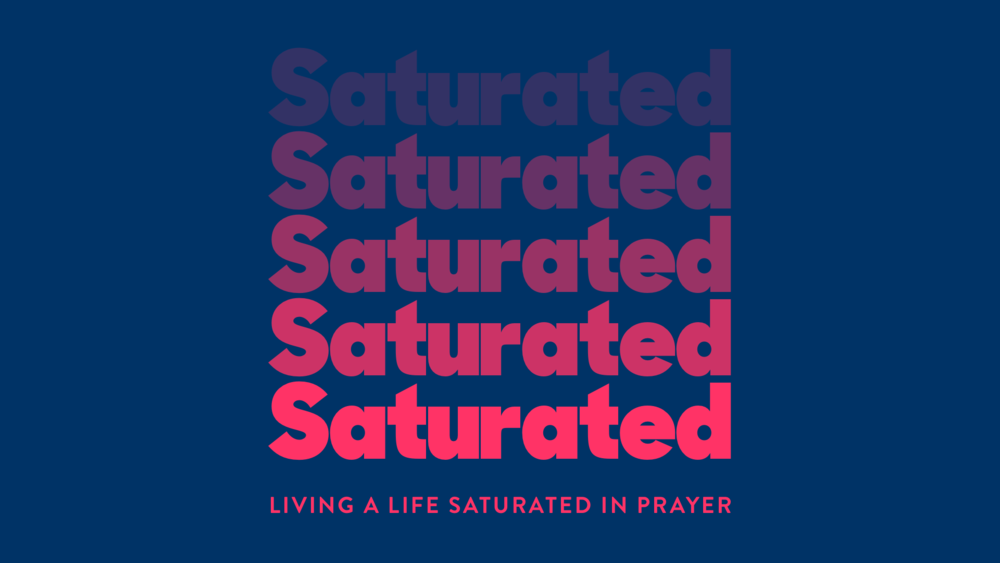 Saturated-4.png