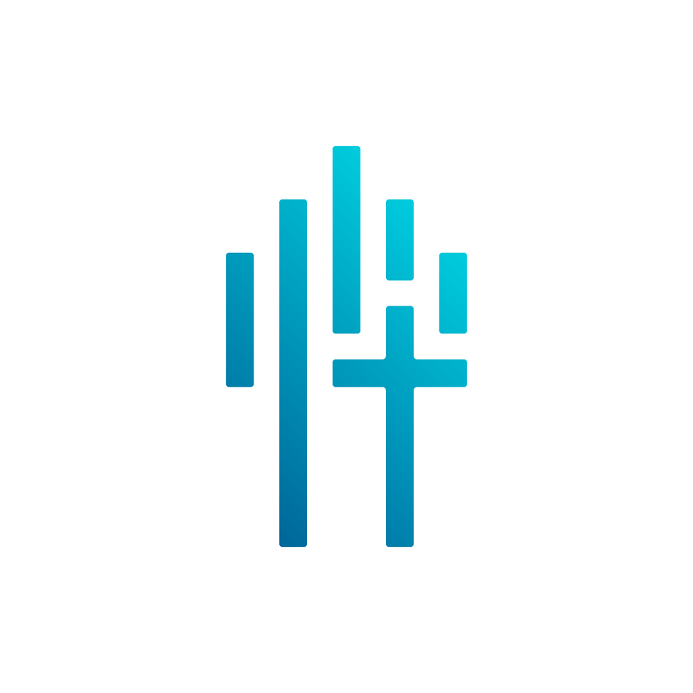 Redemption-Logo-2017.png