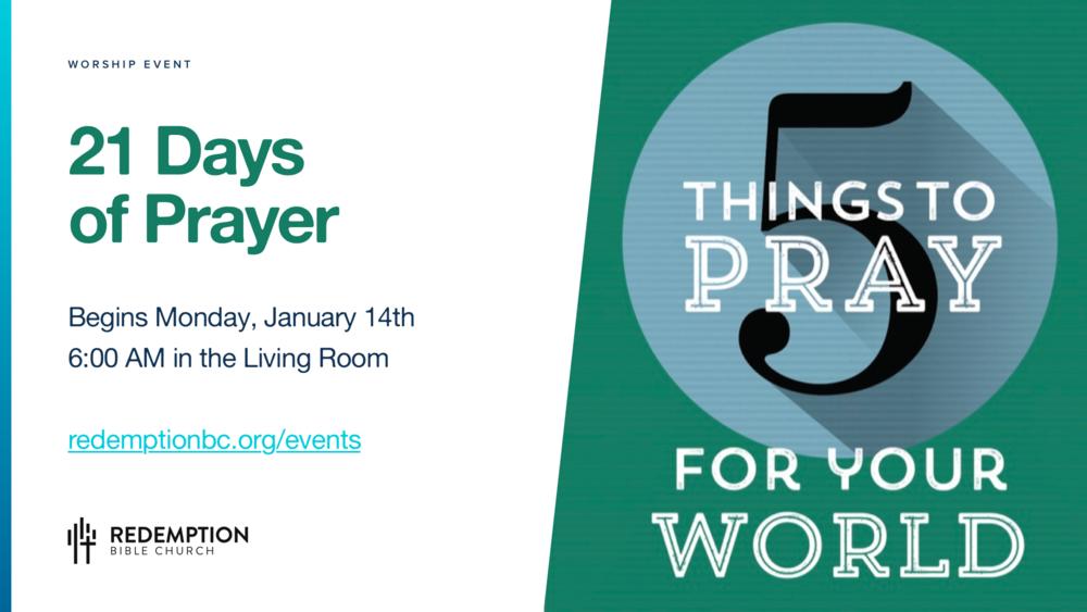 2019.01.14-Prayer.png