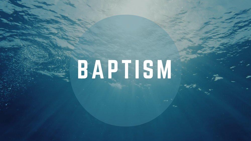 Baptism (1920x1080).jpg