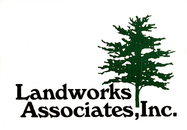 Landworks Associates, Inc.