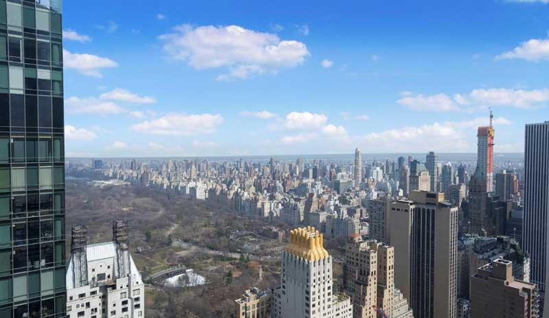 metro-tower-view.jpg