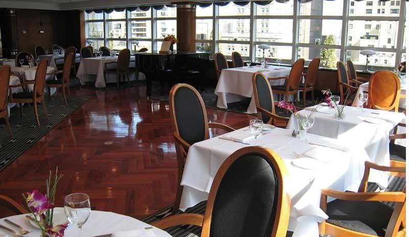 metropolitan-tower-dining.jpg