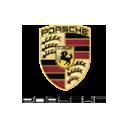 PorscheColor.png