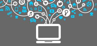 social media sprouting.png