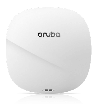 Aruba_AP-345_Front_408x436.png