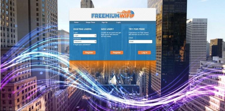 freemium-wi-fi.jpg
