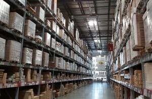 warehouse-2-3.jpg