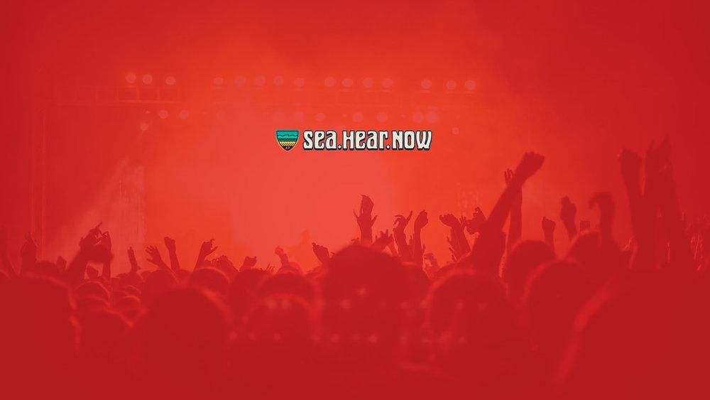 sea-hear-now-festival-nj.jpg