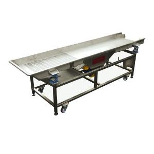 3M vibe table.jpg