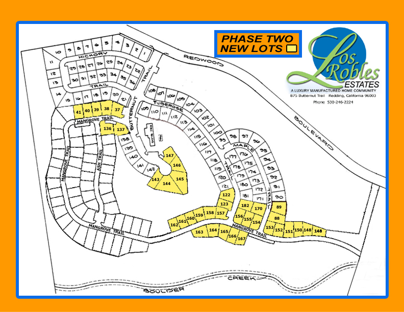 complete-park-layout-los-robles-estates.jpg