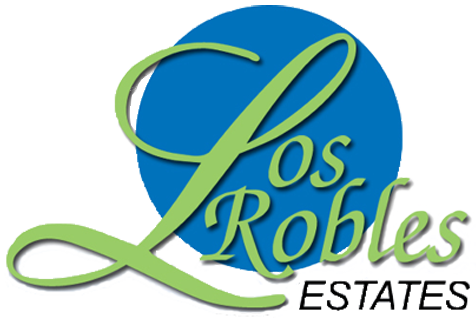 Los Robles Estates