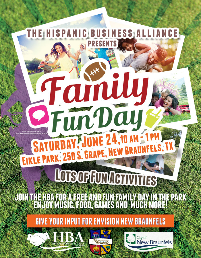 Family-Fun-Day-Flyer-REV-2.jpg