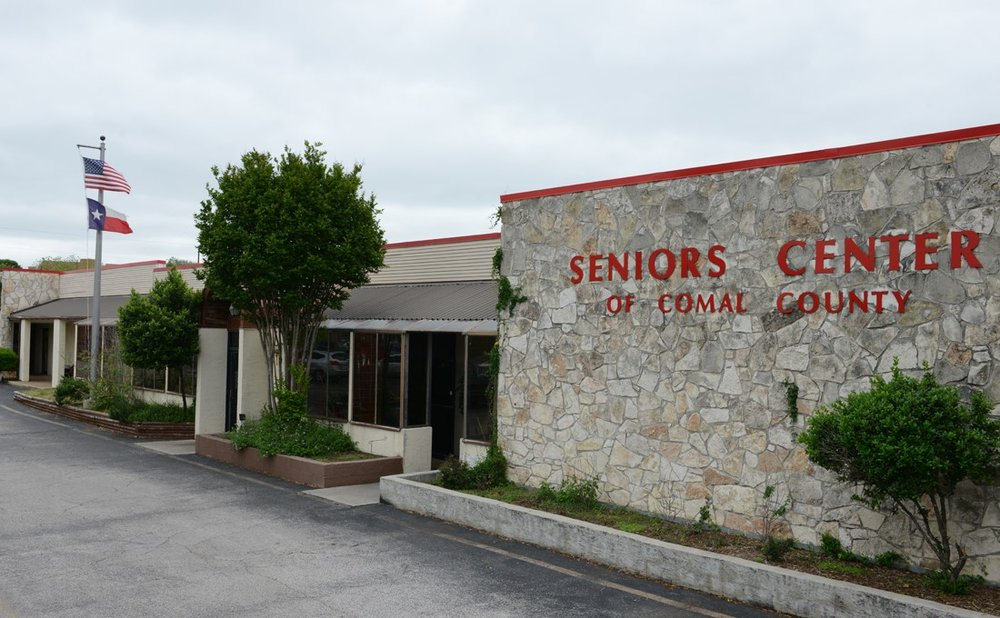 Seniors Center of Comal County.jpg