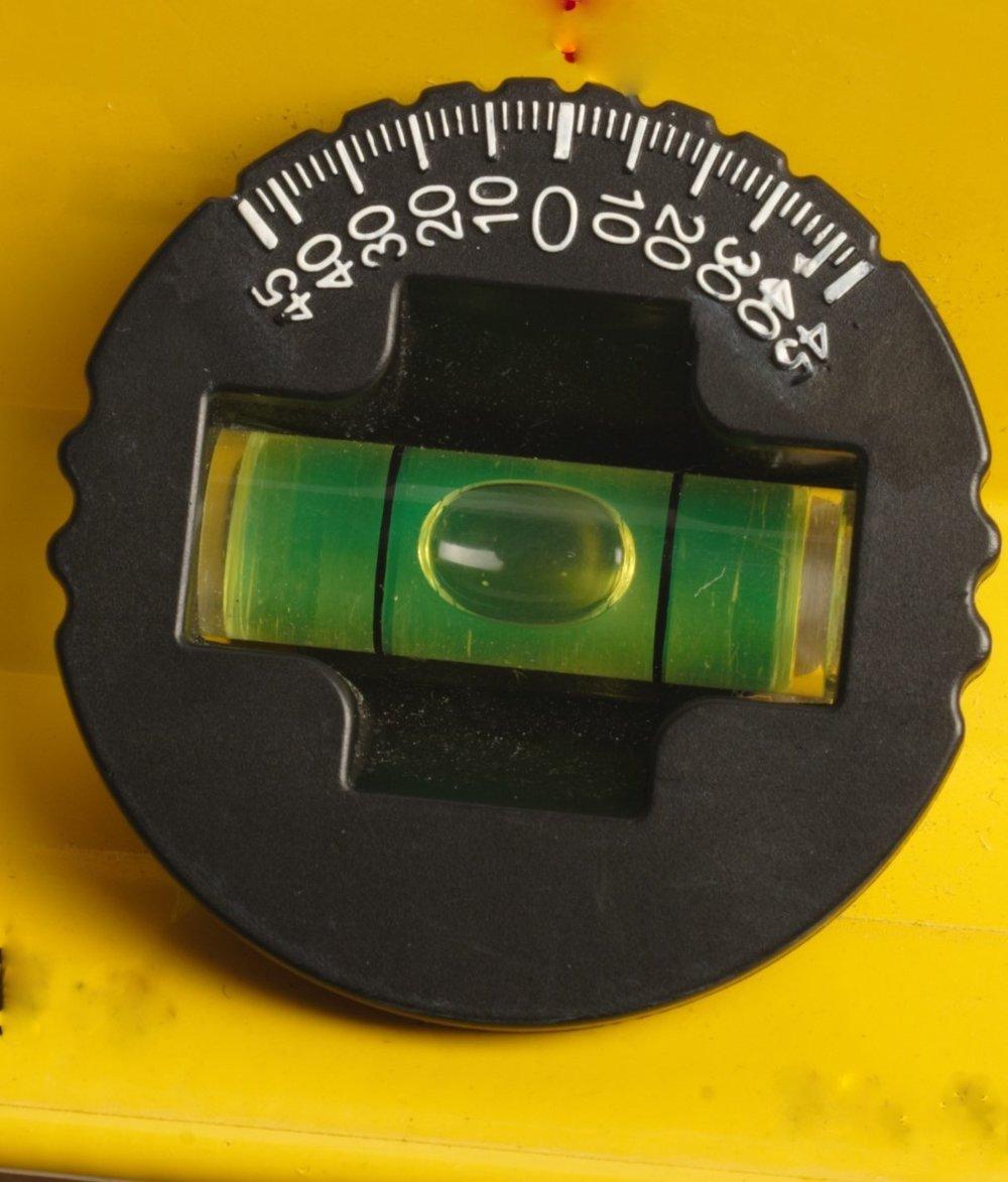 Xmanlevel close up of dial in studiojpgflyer.jpg