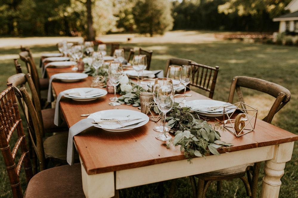 gorgeous-southern-marsala-wedding-at-grace-oaks-28.jpg