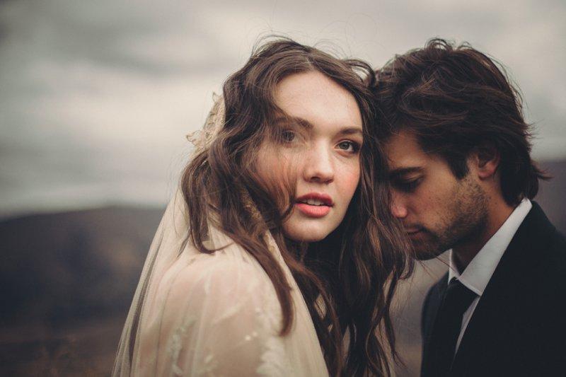 queenstown_wedding_photography-31_WEB.jpg
