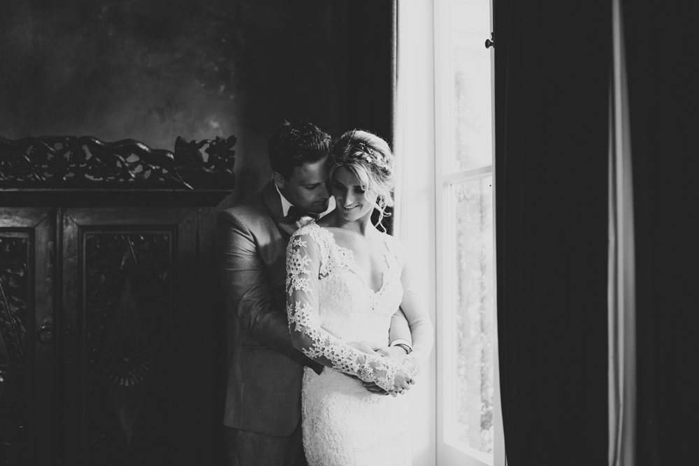Lacewood-Wedding-Photography-10.jpg