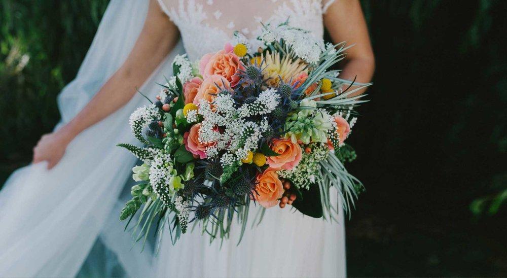 bridal_party_flowers_queenstown.jpg