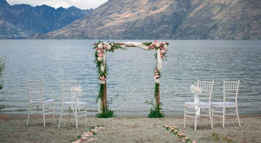 wedding_ceremony_florist_queenstown-1024x562.jpg
