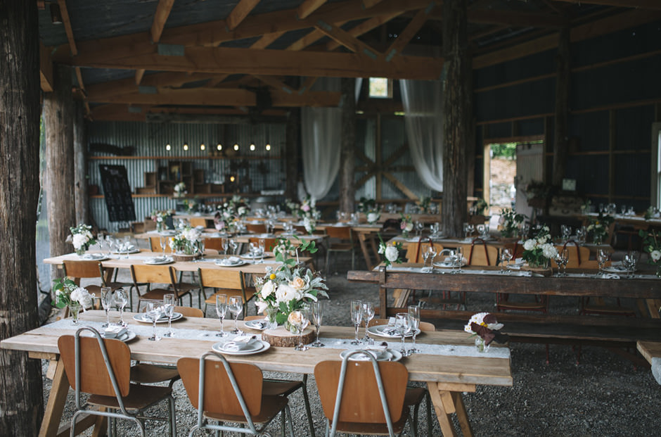 rambo-estrada-nicky-mikaere-lorangerie-wedding-photographers-tauranga-017.jpg