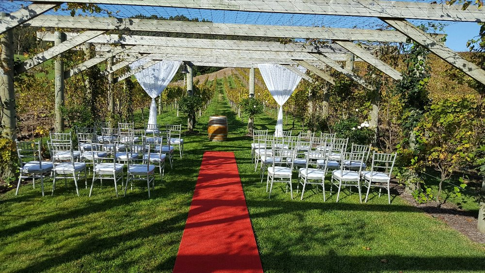 weddings-ceremony-setup-2.jpg