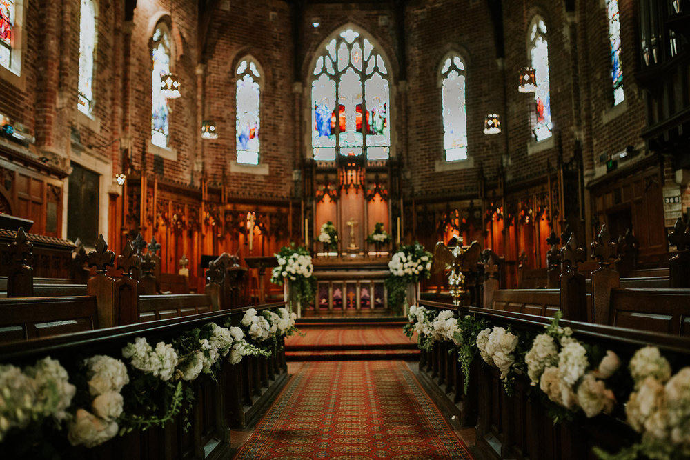 Kings-College-Chapel-Wedding-Auckland-Royal-Golf-Course-Wedding-6.jpg