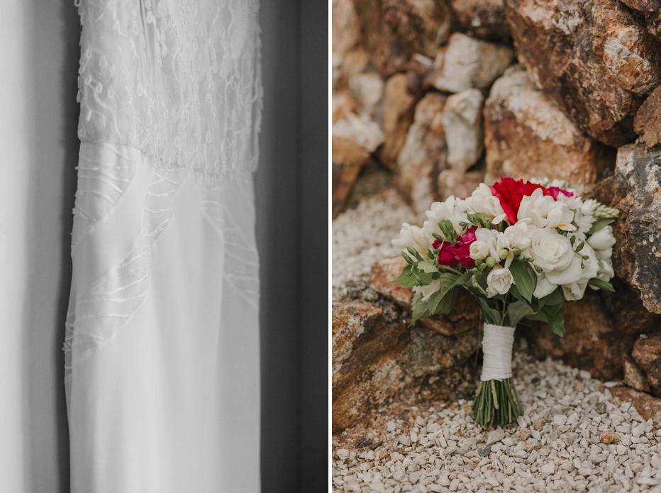 Waiheke_Wedding_0022.jpg