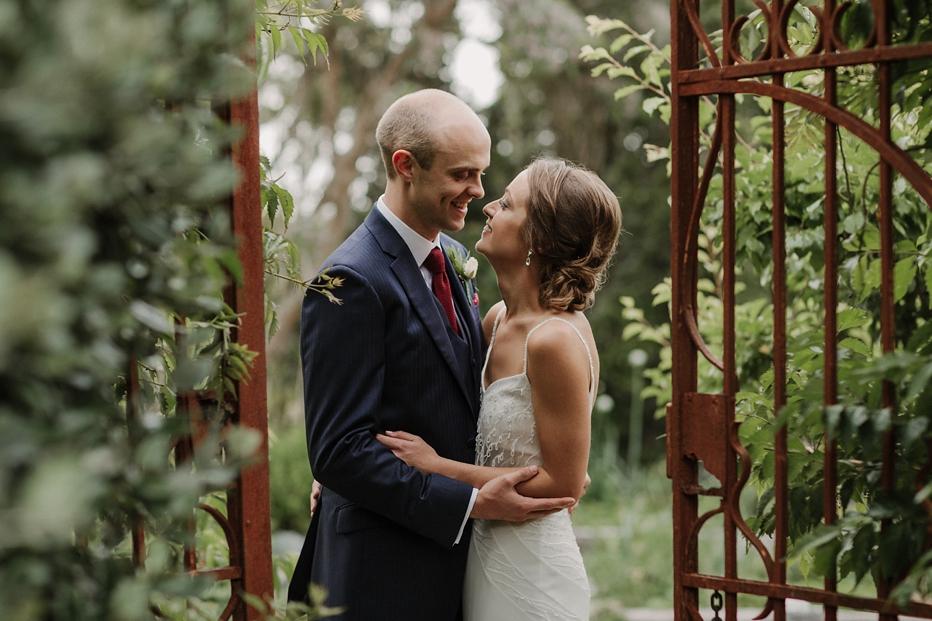 Waiheke_Wedding_0082.jpg