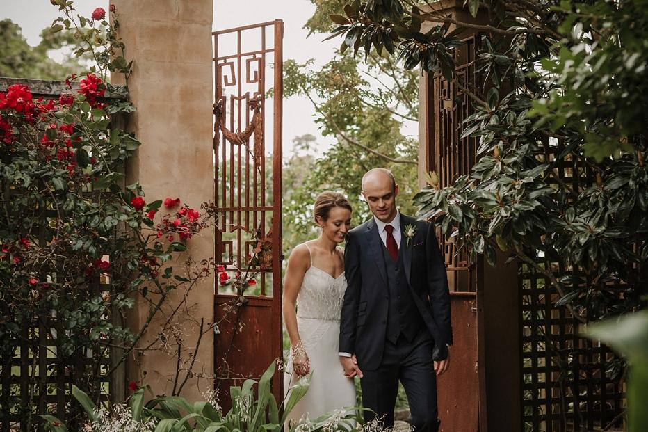 Waiheke_Wedding_0087.jpg