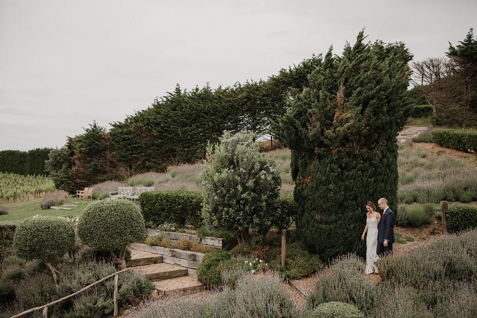 Waiheke_Wedding_0106.jpg