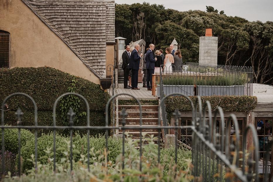 Waiheke_Wedding_0114.jpg