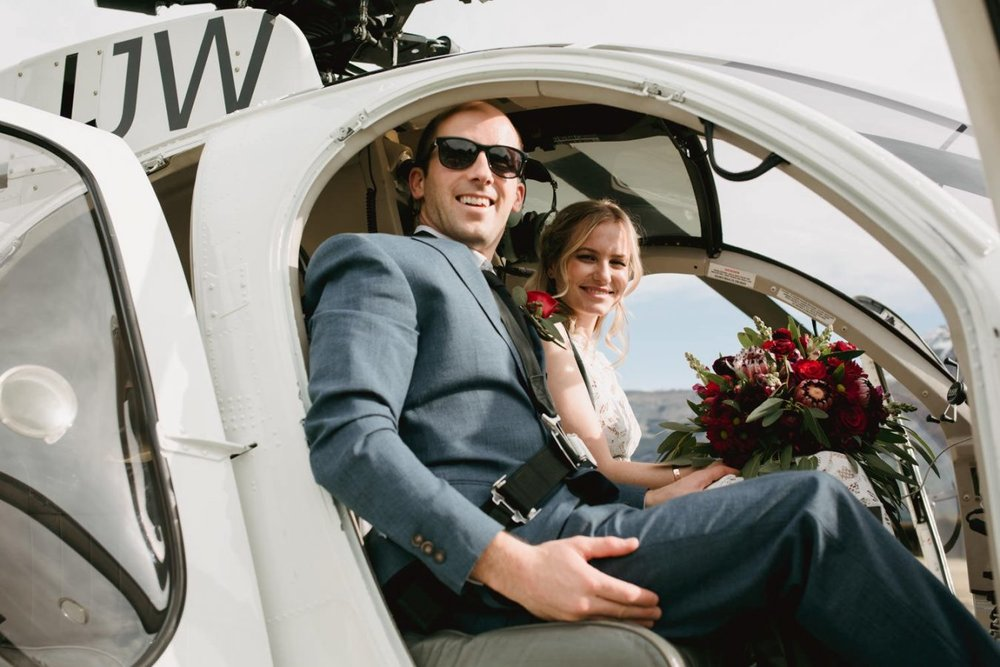 glenorchy_helicopter_elopement_dawn_thomson-5_WEB-1350x900.jpg