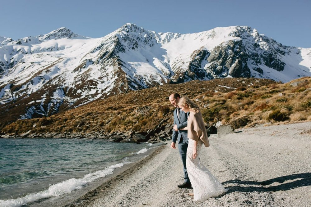 glenorchy_helicopter_elopement_dawn_thomson-27_WEB-1350x900.jpg