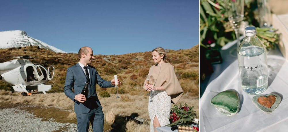 glenorchy_helicopter_elopement_dawn_thomson-28_WEB.jpg