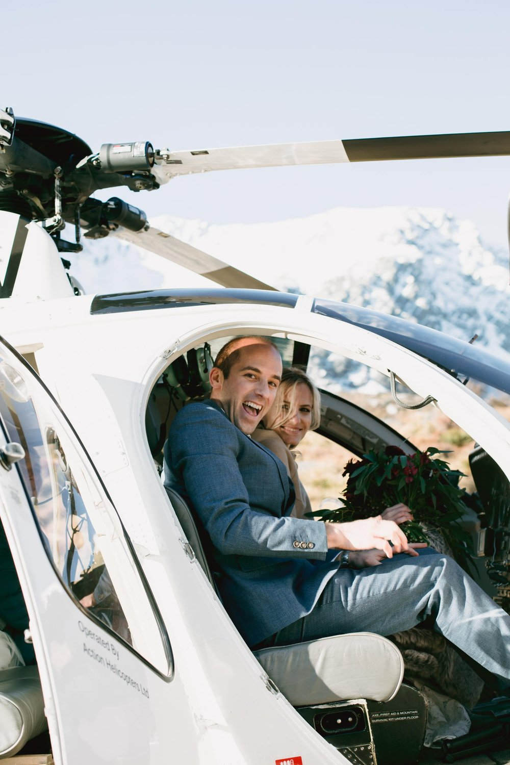glenorchy_helicopter_elopement_dawn_thomson-35_WEB.jpg