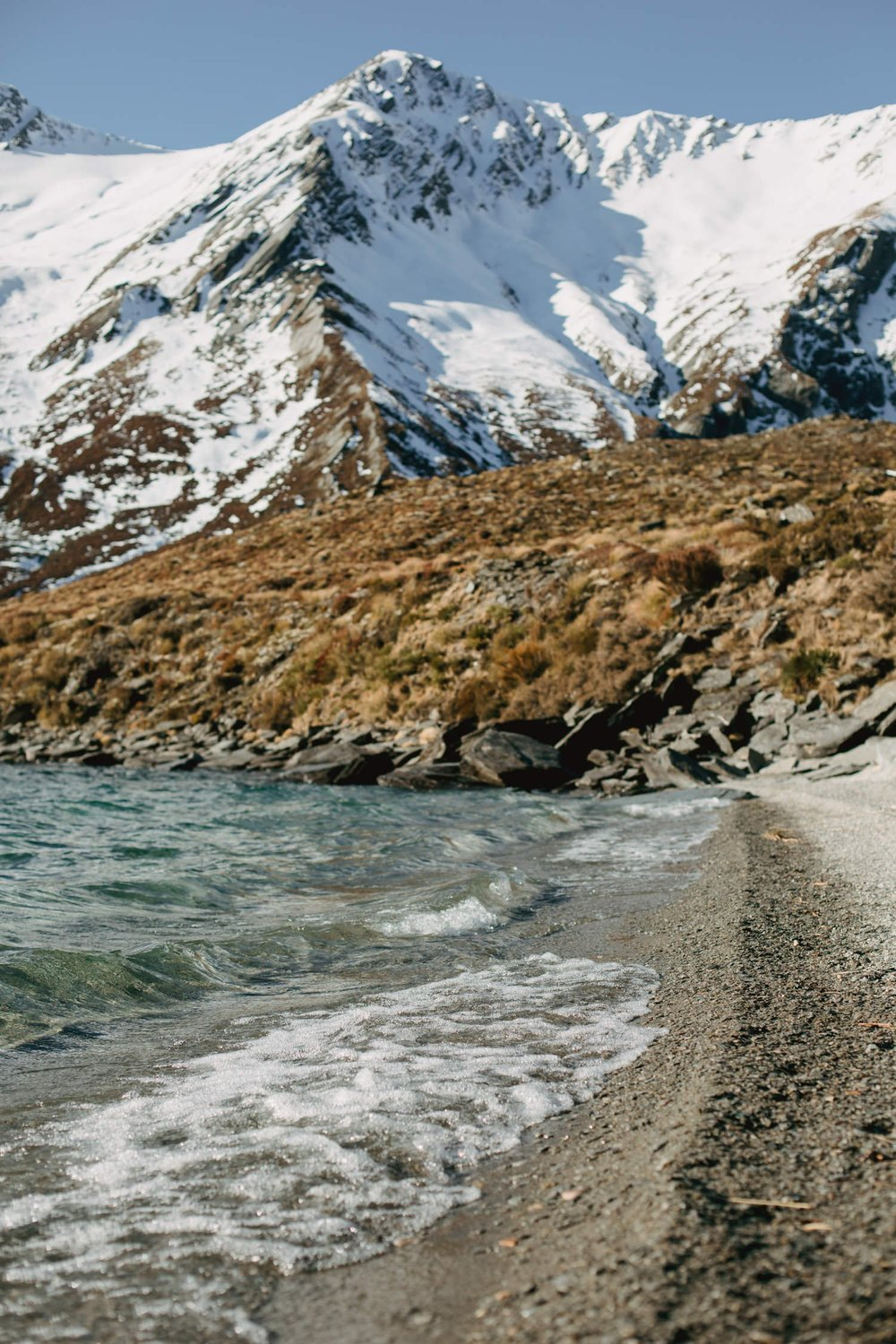 glenorchy_helicopter_elopement_dawn_thomson-31_WEB.jpg
