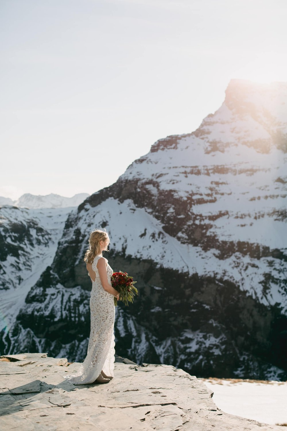 glenorchy_helicopter_elopement_dawn_thomson-45_WEB.jpg