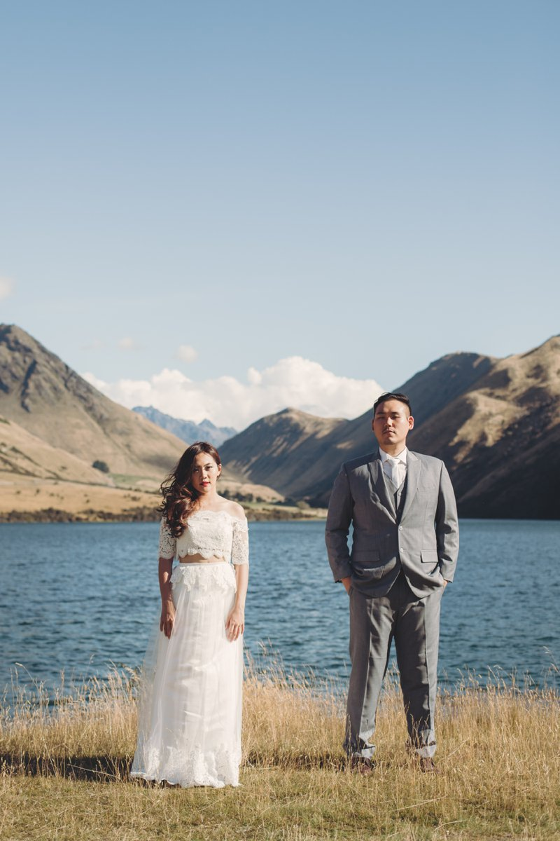 queenstown_post_pre_wedding_photographer_dawn_thomson_photography-43_WEB.jpg
