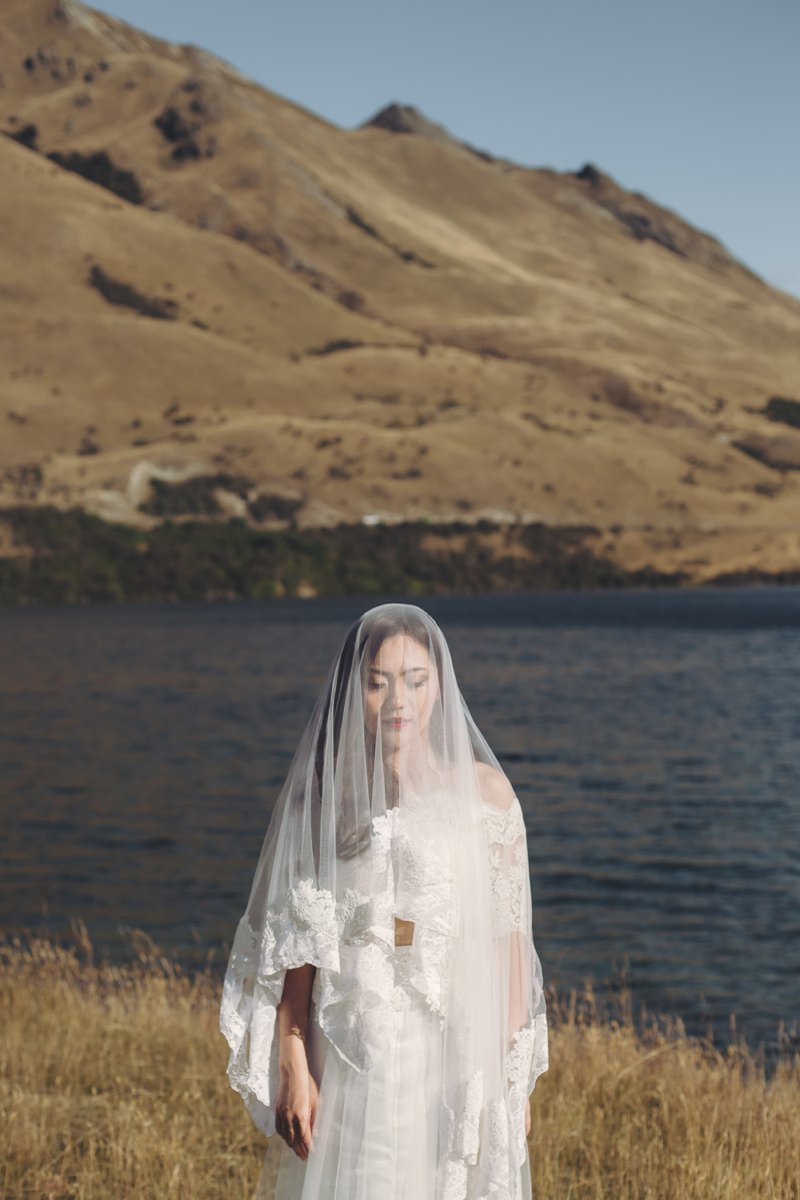 queenstown_post_pre_wedding_photographer_dawn_thomson_photography-64_WEB.jpg