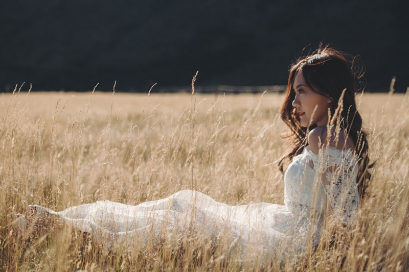 queenstown_post_pre_wedding_photographer_dawn_thomson_photography-121_WEB.jpg