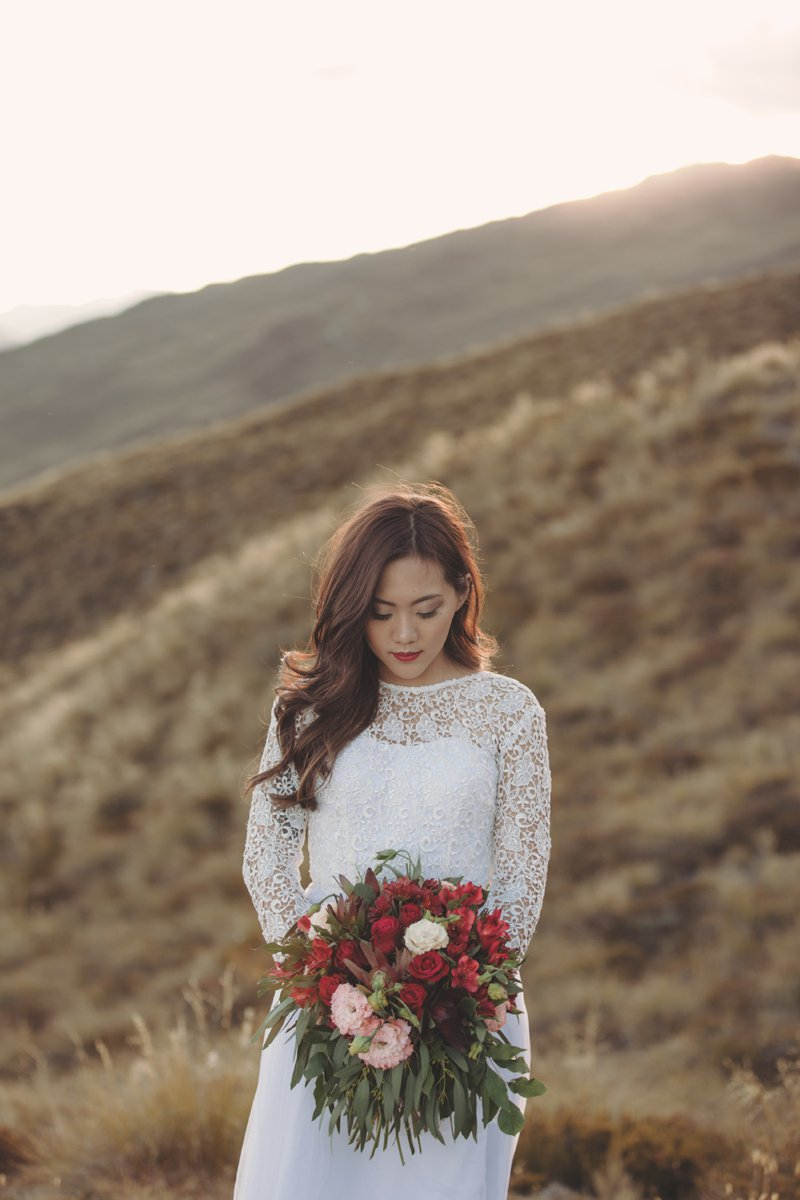 queenstown_post_pre_wedding_photographer_dawn_thomson_photography-190_WEB.jpg
