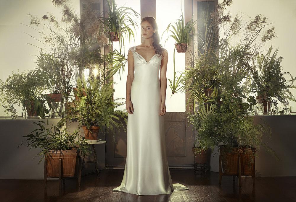 Gwendolynne+Belinda+Gown.jpg